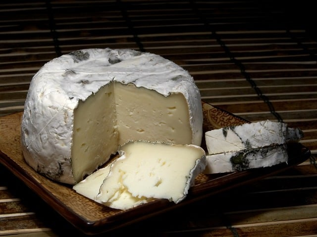st pat cheese 3540 640