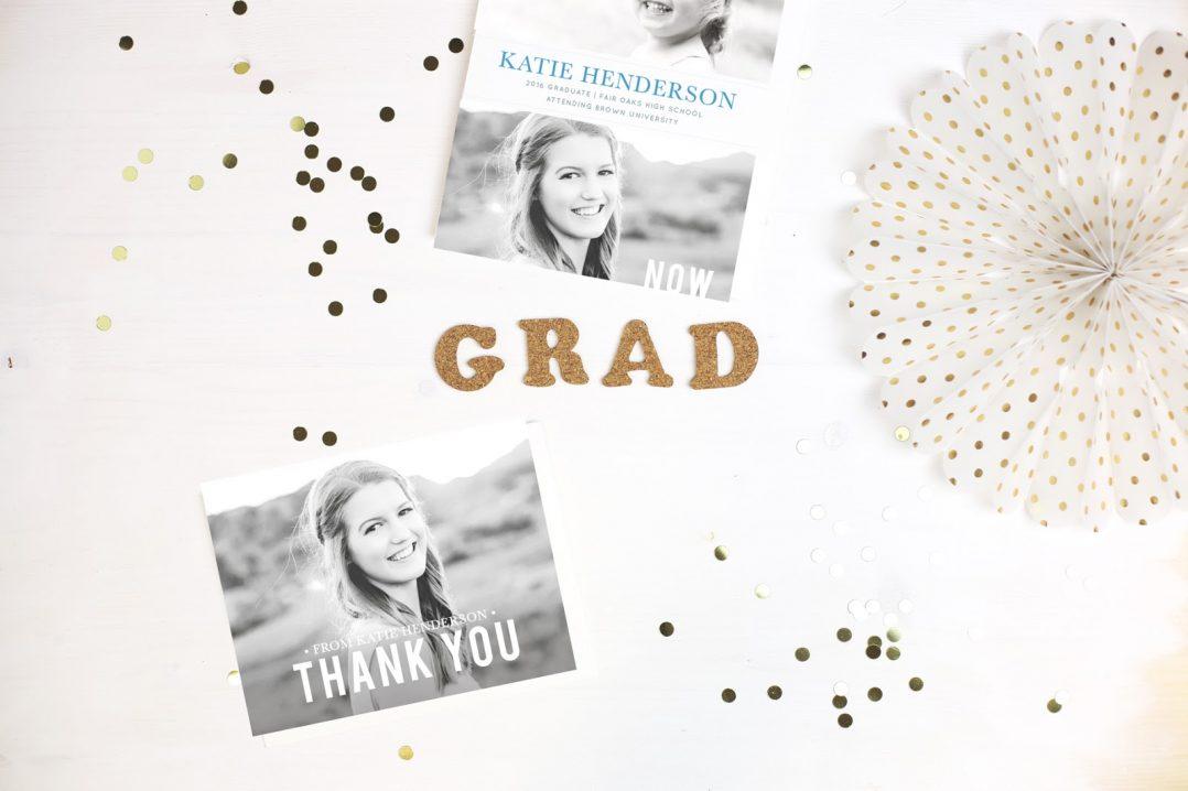 Easily Plan a Perfect Graduation Celebration
