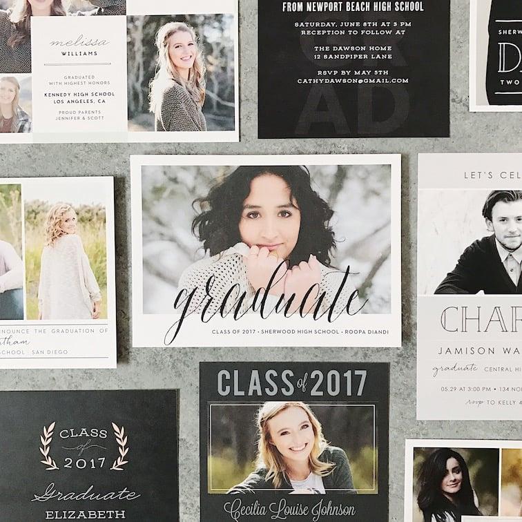 Create Custom Invitations with Basic Invite