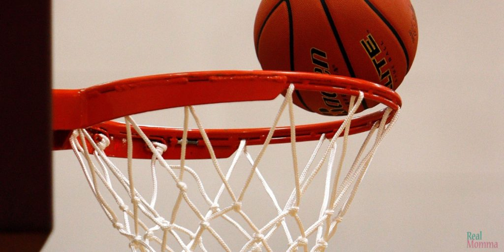 Before You Buy - How to Find a Reliable Basketball Goal