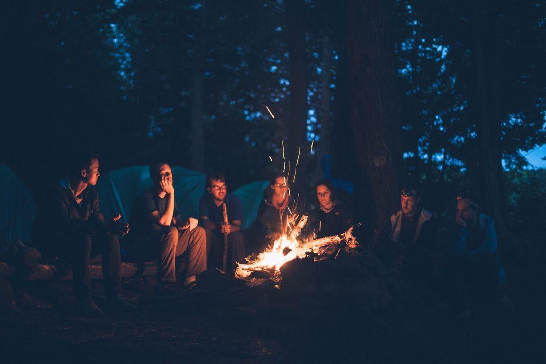 bonfire 1867275 1920