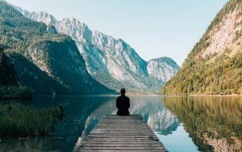 Finding the Perfect Weekend Getaway