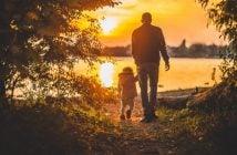 4 Money Matters To Consider When Having Kids