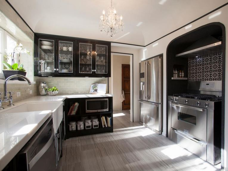 Home Renovation 5 Ways To Give Mom The Best Updated Kitchen Ever