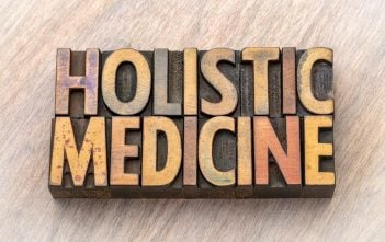 Understanding Holistic Health For Your Family