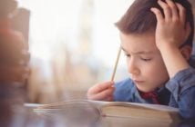 Online or Home School? Which is Best for Your Kids and Why