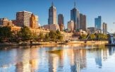 The Perfect Family Vacation to Melbourne