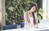 Are You Struggling With Your Career Now Your A Mom? Here's A Few Tips