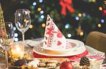 Holiday Entertaining Tips for Indoor Allergy Season