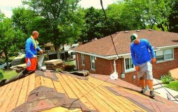 Tips to make your asphalt shingles last longer