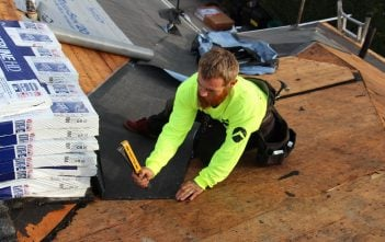 the Best Roofing Company in Birmingham Michigan