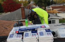 roofing contractors in macomb county