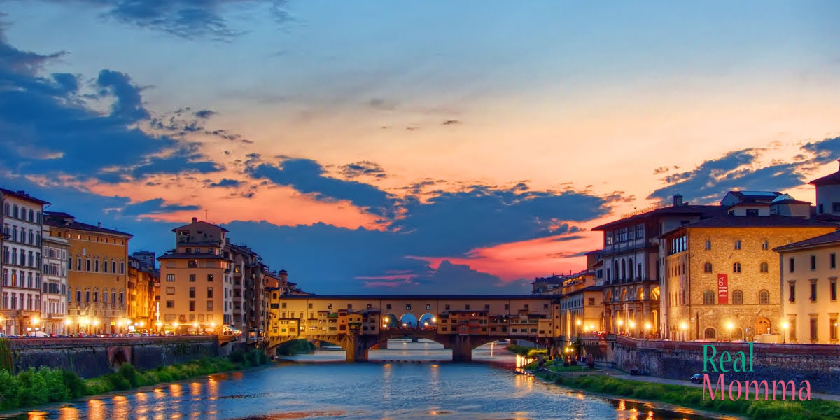 6 Tips for Finding the Best Food in Florence