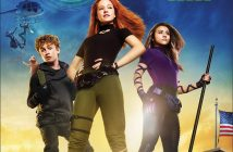 Kim Possible on Disney DVD