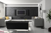 What to Look for When Choosing the Right Home Entertainment Package