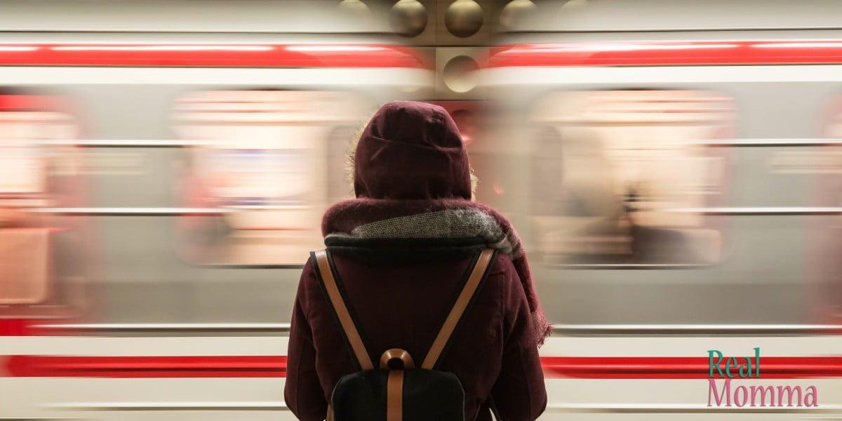 Tips for a Better Morning Commute