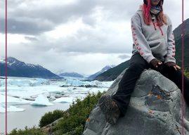 Planning an Epic Alaska Adventure