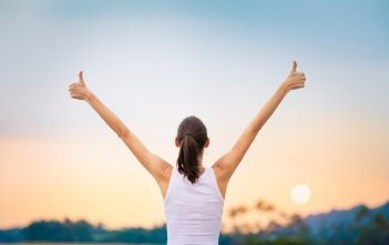 5 Ways to Stay Motivated While Achieving Your Goals